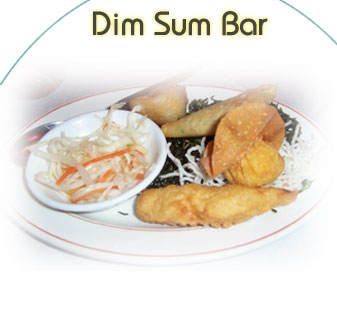 ... Dim Sum bar menu india,Traditional Indian Cuisine, Caterers India