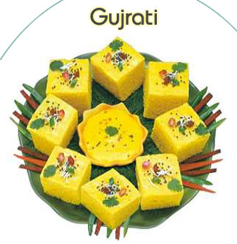 Traditional Indian Cuisine, Indian Gujrati food caterers, Food Catering Service rajasthan, Best Gujrati menu india, Wedding Caterers India, Caterers Menu in Jaipur Rajasthan India.