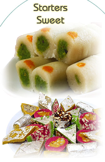 Catering Menu Jaipur Rajasthan India Indian Wedding Sweets In Party